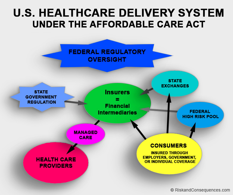 healthcare delivery system essay Anatomy of healthcare delivery model: how a systematic approach can transform care delivery a framework that outlines how the healthcare delivery system.