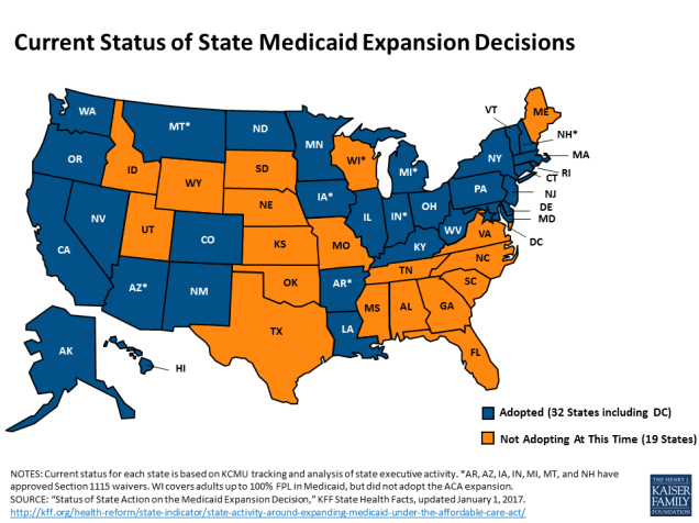 current-status-of-the-medicaid-expansion-decisions-healthreform.png