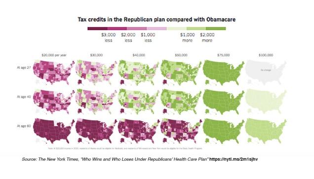 NYT maps_slide